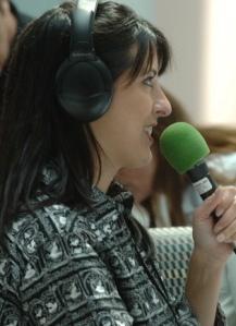 radiothon06_1050