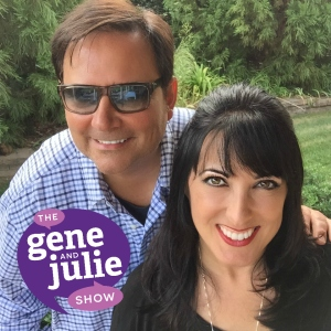 Gene & Julie Gates